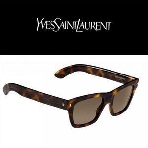 Yves Saint Laurent YSL 2310 N/S Sunglasses